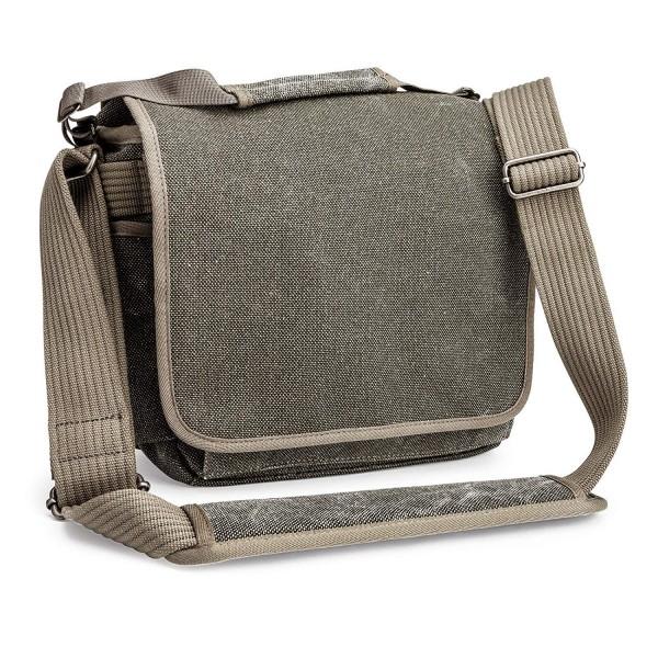 (SPECIAL DEAL) Think Tank Photo Retrospective 10 Shoulder Bag (Pinestone)