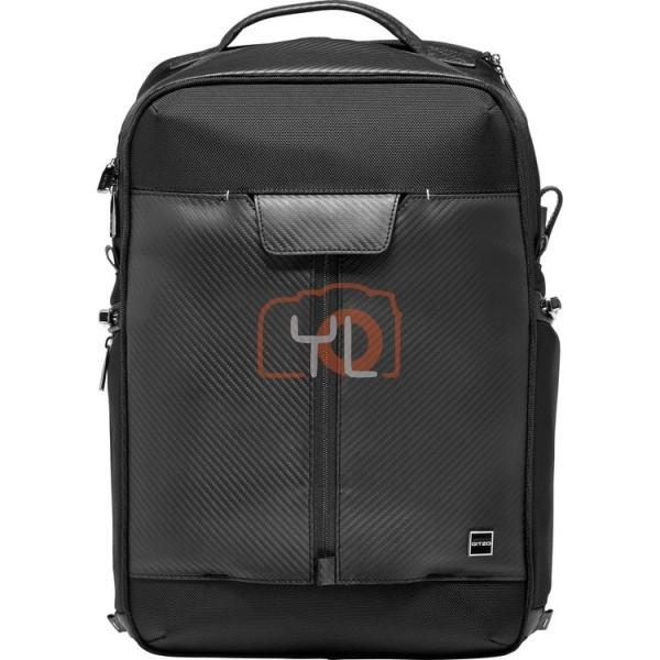 Gitzo GCB100BP Century Traveler Camera Backpack (Black)
