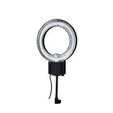 (Promotion) NanGuang NG-28C Fluorescent Light Ring