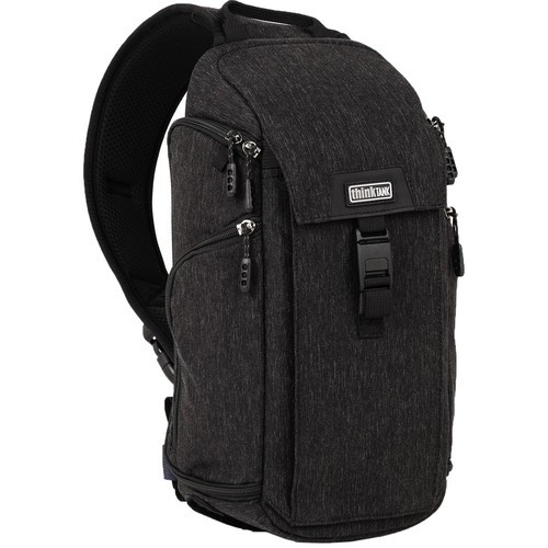Think Tank Photo Urban Access 8 Sling Bag (Black)
