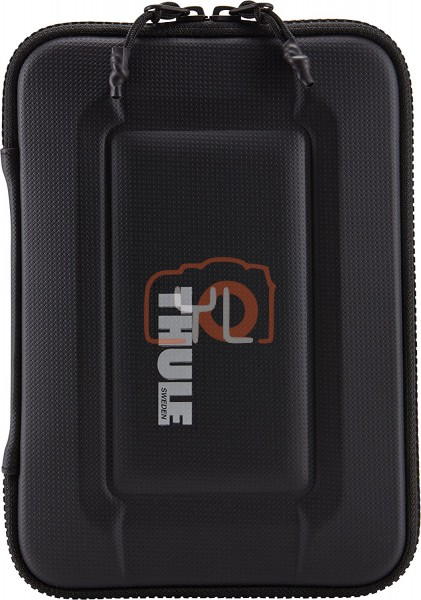 Thule Gauntlet 3.0 Sleeve for 8