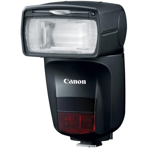 Canon 470 EX-AI Speedlite