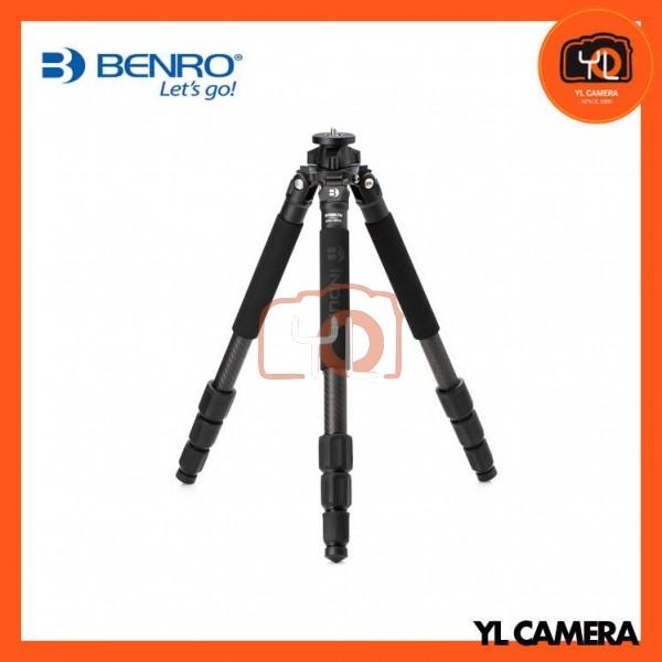 Benro CLT204 2-Series Induro Classic Carbon Fiber Tripod