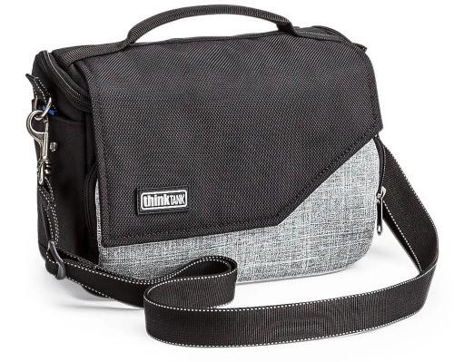 Think Tank Photo Mirrorless Mover 20 Camera Bag (Heathered Grey)