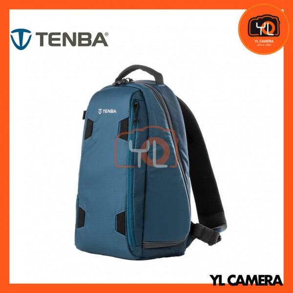 Tenba Solstice Sling Bag (7L, Blue)