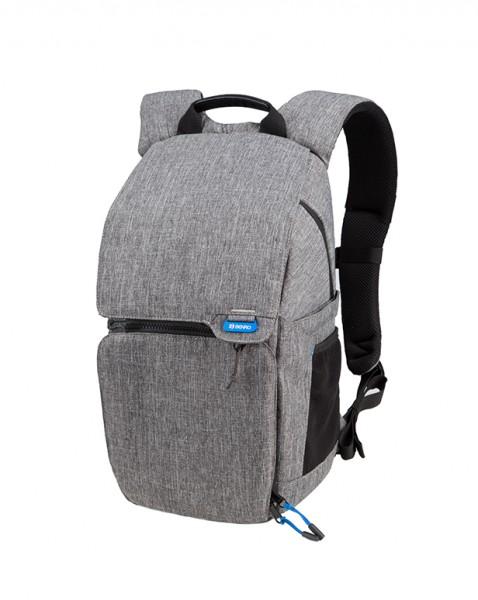 Benro Traveller 200 Camera Backpack - Grey