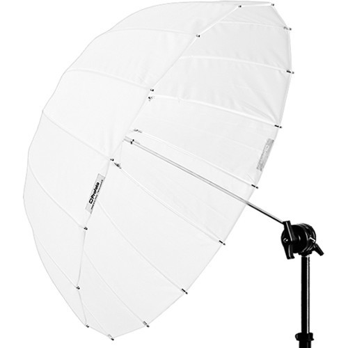 Profoto Umbrella Deep Small Translucent 85cm