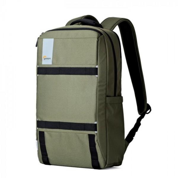 Lowepro Urbex BP 20L Backpack (Dark green)