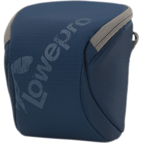 Lowepro Dashpoint 30 Camera Pouch (Galaxy Blue)