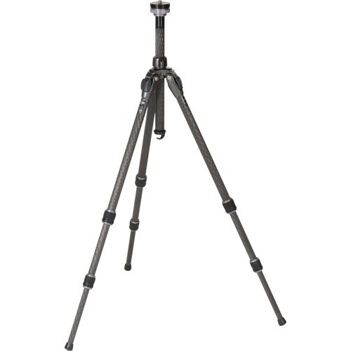 Gitzo GT0532 Mountaineer Series 0 Carbon Fiber Tripod