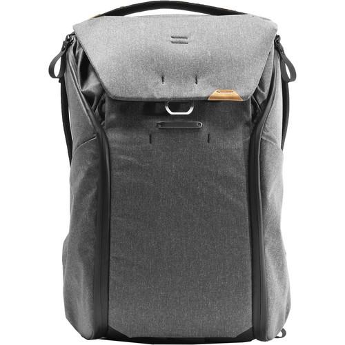 Peak Design Everyday Backpack 30L_Charcoal V2