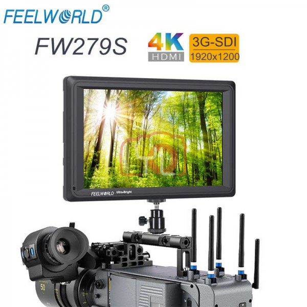 FeelWorld FW279S 7