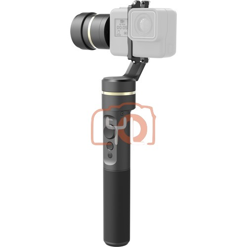 FeiyuTech G5 Handheld Gimbal for GoPro HERO7/6/5/4