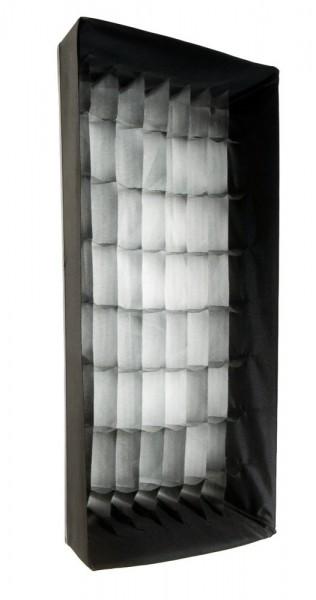 Elinchrom EL 26117 Rotagrid for Rotalux 70x70 cm