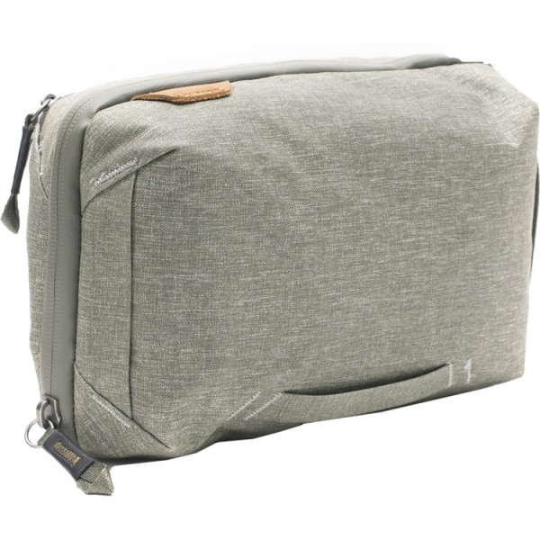 Peak Design Travel Tech Pouch (Sage)