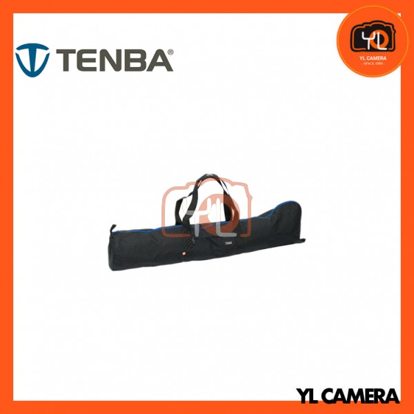 Tenba T488 TriPak - for Tripod, Light Stand or Umbrella up to 47