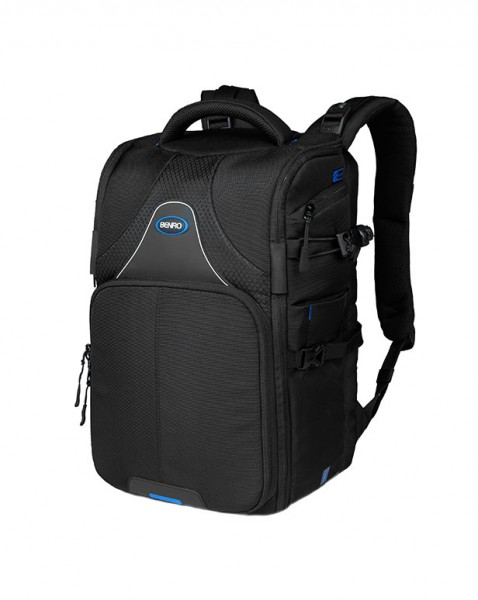 Benro Beyond B200 Camera Backpack