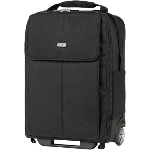 Think Tank Photo Airport Advantage XT (Black)