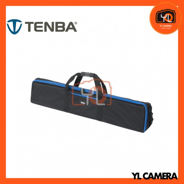Tenba TTP46 TriPak - for Tripods, Light Stands or Umbrellas