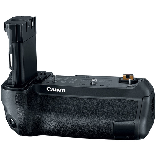 Canon BG-E22 Battery Grip (For EOS R)