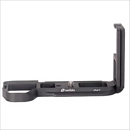 Leofoto LPS-A7II L-Bracket for Sony a7 Mark 2
