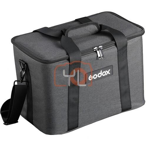 Godox Carrying Bag for LP750X Portable Power Inverter