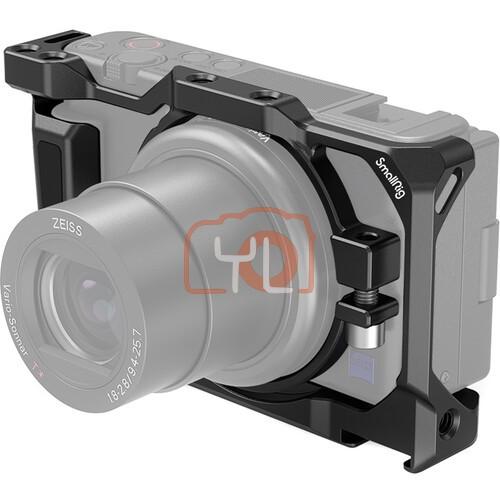 SmallRig 2938 Camera Cage for Sony ZV1