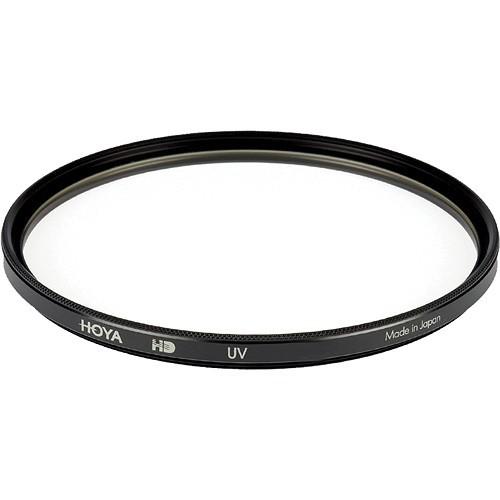 Hoya 52.0mm HD UV Filter