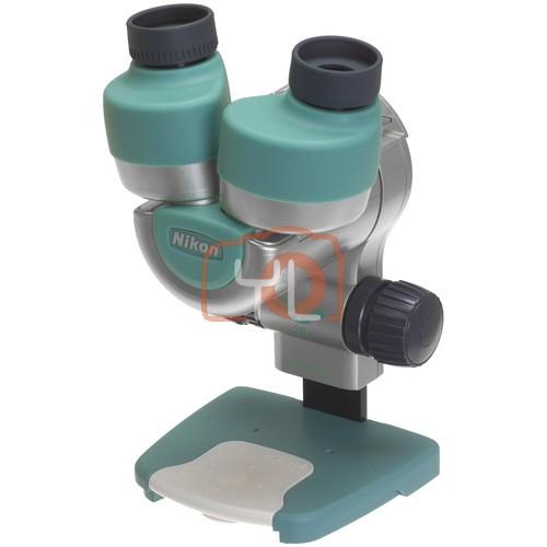 Nikon 20x Field Microscope Mini