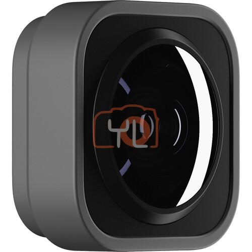 GoPro HERO9 Black Max Lens Mod ADWAL-001