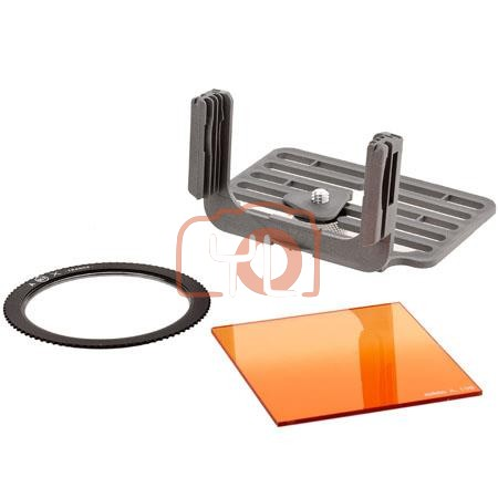 Cokin G350 Digital Filter Kit