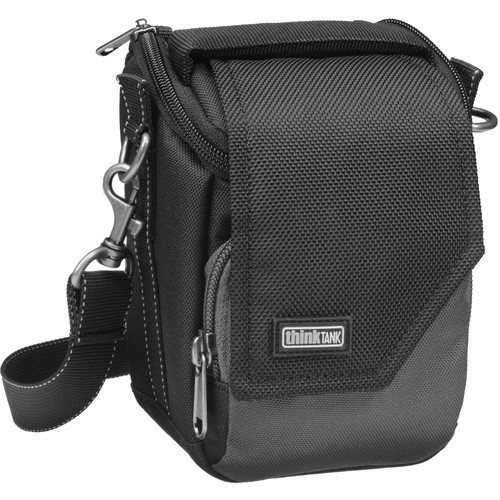 Think Tank Photo Mirrorless Mover 5 Camera Bag (Charcoal)