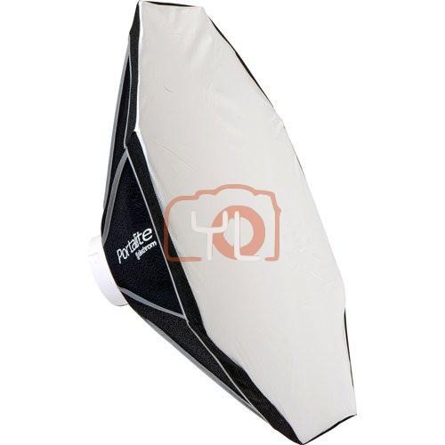 Elinchrom Portalite Octa 56cm For Ranger Quadra