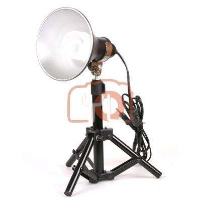 Matin Fluorescent Studio Light (220-240V)