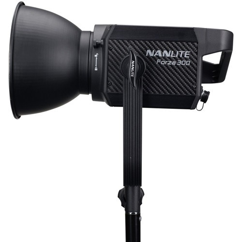 NanGuang Nanlite Forza 300 LED Video Light