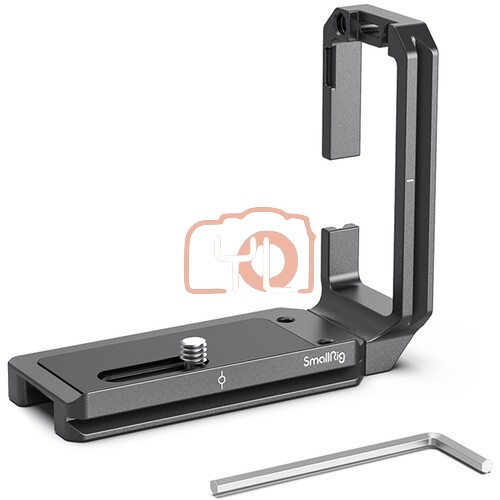 SmallRig 3003 L-Bracket for Sony A7S Mark III