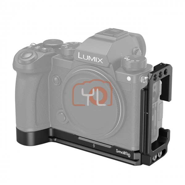 SmallRig 2984 L Bracket for Panasonic S5