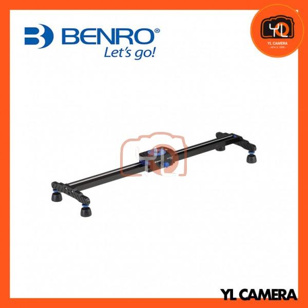 Benro A04S6 MoveOver4 23.6