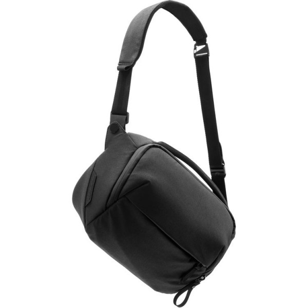 Peak Design Everyday Sling (5L, Black)