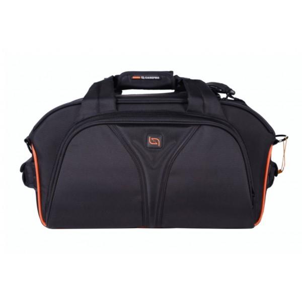 Casepro CP-542 Video Camera Bag
