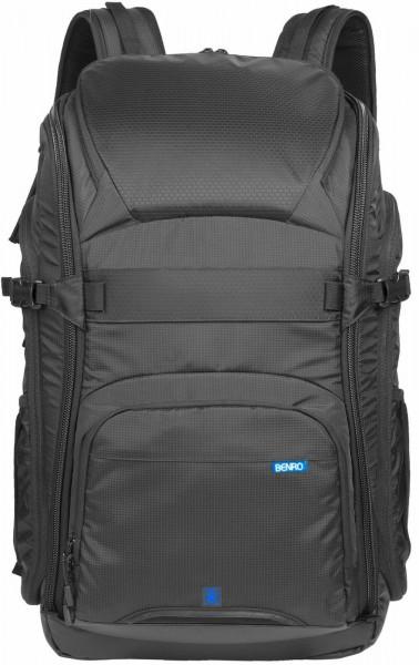 Benro Sherpa 600N Camera Backpack