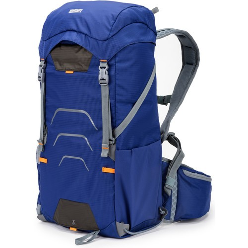 MindShift Gear UltraLight Dual 25L Photo Daypack (Twilight Blue)
