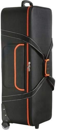 Godox CB-06 Carring Bag Whit Trolley
