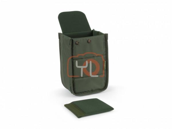 Billingham* Hadley One Camera Bag Inserts (Olive - Half)