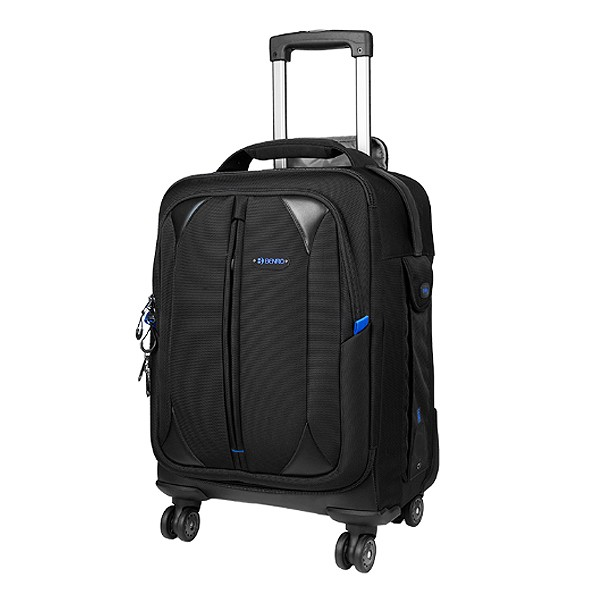 Benro Pioneer 1500 Trolley Backpack