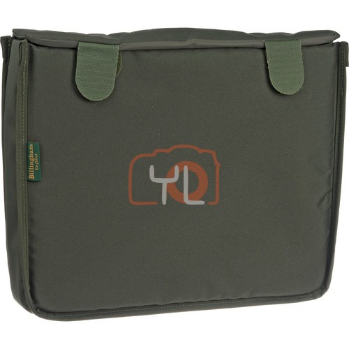 Billingham G4/15 Computer Slip Case - for G4 or Notebook with a Screen up to 15