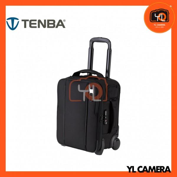 Tenba Roadie Roller 18