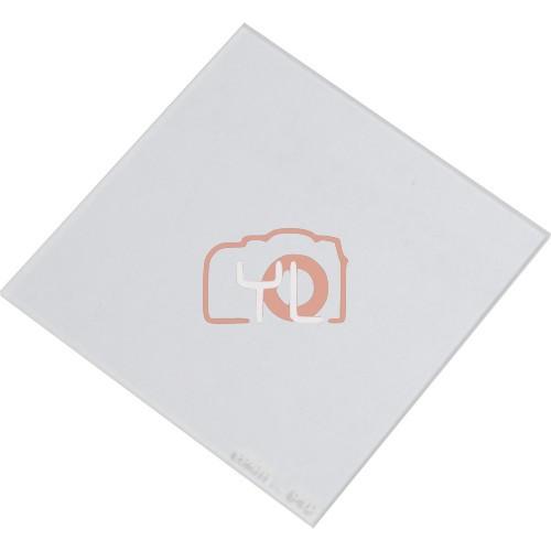 Cokin P840 P Series Diffuser 2 Effect Resin Filter