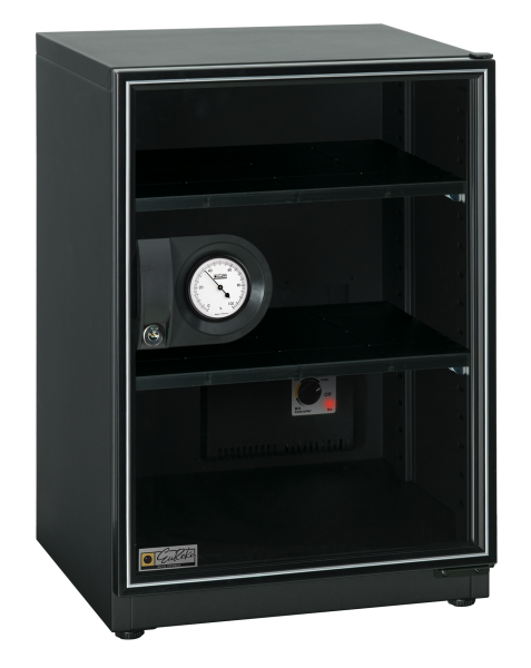 Eureka AD-72PG Auto Dry Box