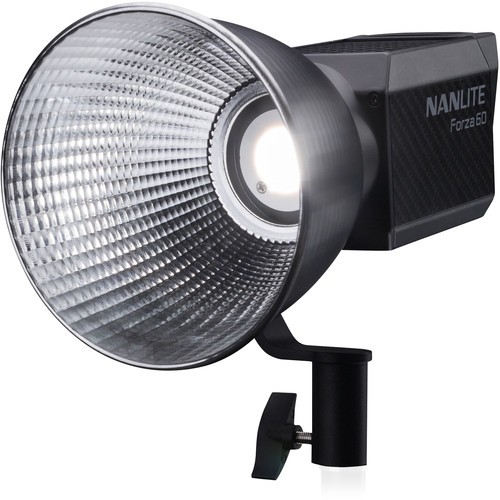 NanGuang Nanlite Forza 60 LED Video Light